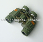 DM 8x42 porro binoculars with large eyepiece\CF\green colour make military quality and give nice views