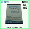 a123 battery for OPPO F19 1450mah Battery