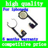 Flex Cable For Apple IPhone 4G-home button (GSM/ CDMA)