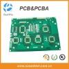 Multilayer Eagle PCB Design