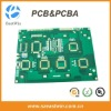 Multilayer Eagle PCB Design
