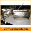 cheap pvc cosmetic bag cb-107b