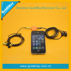 Multi mobile phone charger with CE and ROHS log splitter for sale