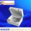 WS-SKB Series of IP65 European Waterproof Socket Junction Box