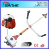 brush cutter BG328/CE Approval/Gasoline grass trimmer