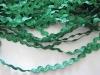 Ricrac lace Ribbon