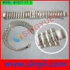 1027 Fashion watch strap