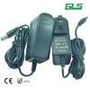12V3500ma singleoutput ac/dc transformer