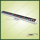 wall washer LED lighting