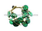 Fashionable trendy bracelet 0010