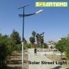 30W professional solar street lamp,street light