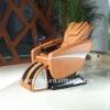 ZY-C106b Zero Gravity Deluxe Multi-function Massage Chair Automatic Detection&Micro Adjustment Ergonomic Massage Chair