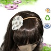 MJ-D-60 The fashionable hair hoop popular Europe and America/Fashionable hair hoop