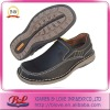 Leather Shoe/Casual Shoe/Men Shoe
