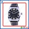 2012 International Brands Quartz Wrist Watches