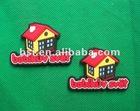PVC fridge magnet/ Magnetic puzzle, soft pvc magnet