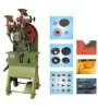 Automatic Snap Fastening Machine (JZ-989N)
