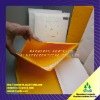 SS/KB/BM Mailing Bubble Kraft Paper Bubble Mailer