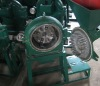 multipurpose electric disk mill ------wv23