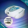 electro stimulation Body slimming Beauty Equipment