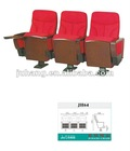 JH-64 theater seating chair