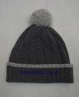 100% cashmere hat, model 9938