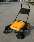 JL920S manual push sweeper