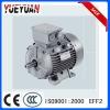 45kw electric motor/60 hp Siemens 1LE0 Low-voltage Motors