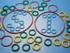 All Kinds O Seal Ring