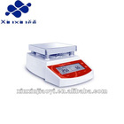 MS-400 digital hot plate magnetic stirrer