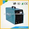 Best CUT-60 dc inverter welding machines
