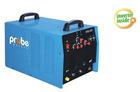 WSE 200 250 300 welding equipment