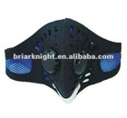 Motorcycle Face Guard face mask