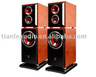 Home theater speaker& HiFi Speaker TL-B1