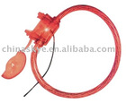 ATC Fuse Holder inline fuse holder 10-18ga wire