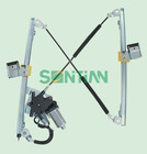 Ford Focus power window regulator 1138214