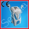 Promotion : IPL RF / E-light + unipolar RF machine