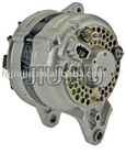 Toyota(1-1064-01ND)alternator