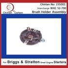 Briggs & Stratton auto brush holder (WAI 52-700)