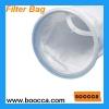 Filter Bag Ring