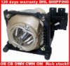 Projector lamp for For BENQ PB2225/PB2125 projector