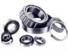 single row/ double row tapered roller bearing