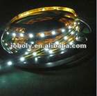 cheapest hot sell LED Stripe Light 5050P30-PW (SMD5050 30 led/m)