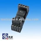 relay socket KB14-E
