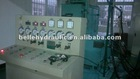 hydraulic pump remanufacture workshop
