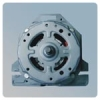 Ac Motor for Washing Machine
