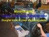 Factory direct!!! SINOTRUCK Steyr WD615 Steyr small marine diesel engines