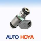 fuel injection valve 032 906 031 A skoda