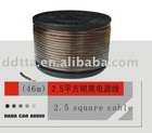 TTA-007 Power Wire