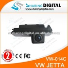 Sharing Digital VW and Skoda Superb Anti-shock and Waterproof Rear View Camera
